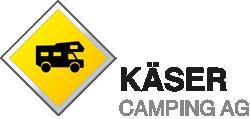 Käser Camping