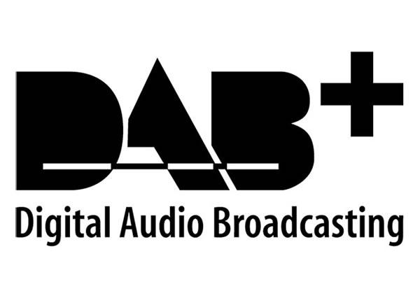 Radio und DAB+ bei Käser Camping